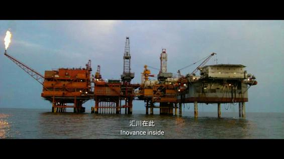 石油钻机及MD880介绍